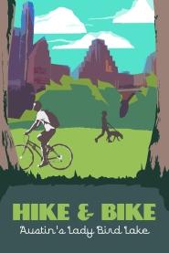 hikeandbike4x6