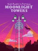 moontower7