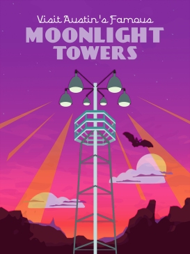 moontower7