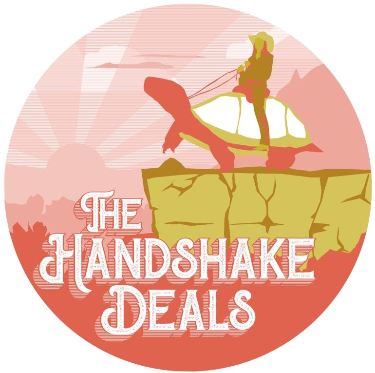 HandShakeDealsLogo