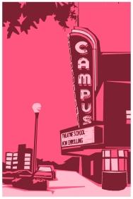 Campus4x6