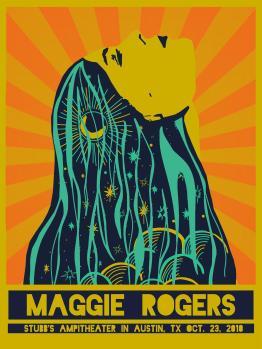 MaggieRogers